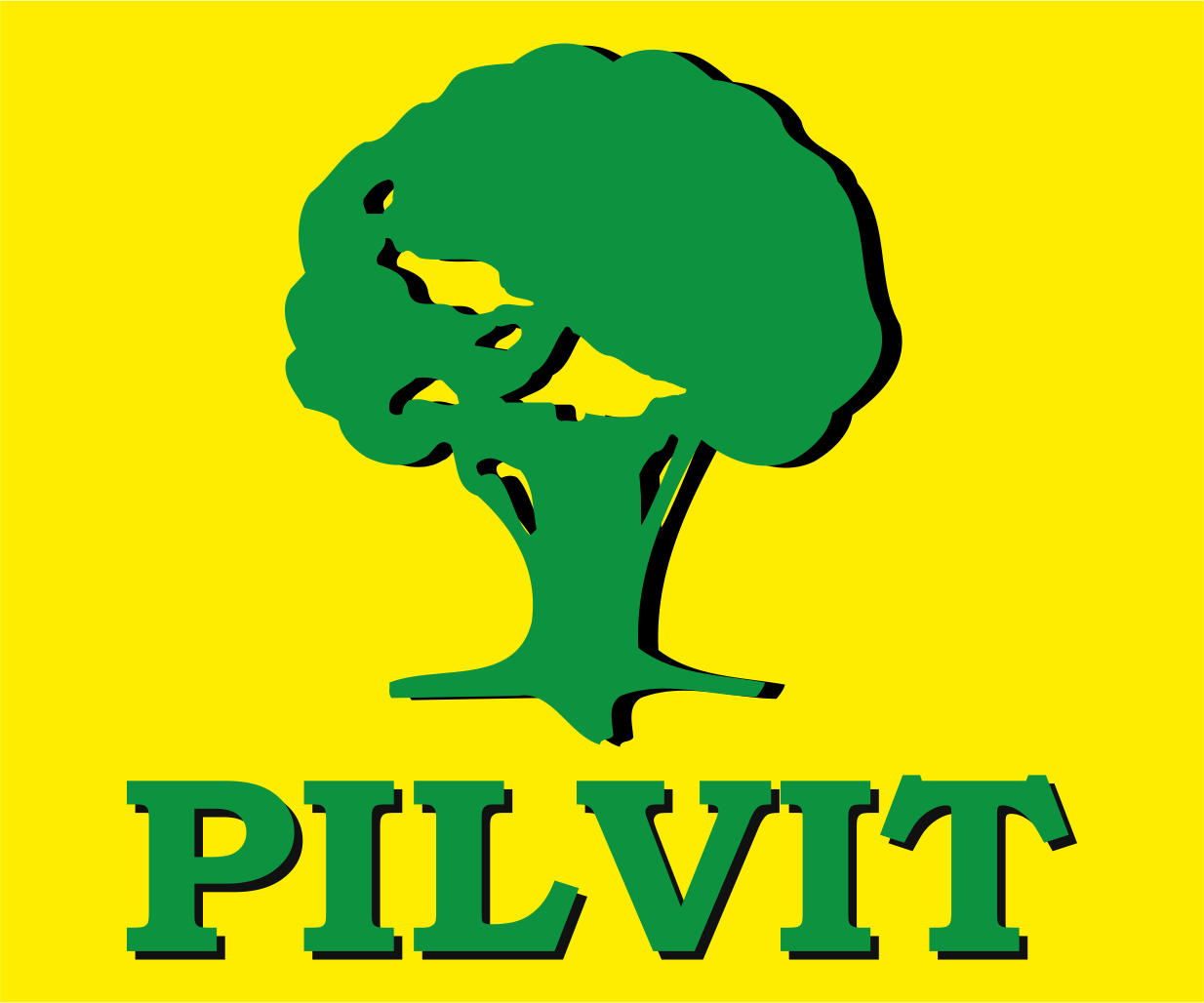 point_pilvit_logo_1