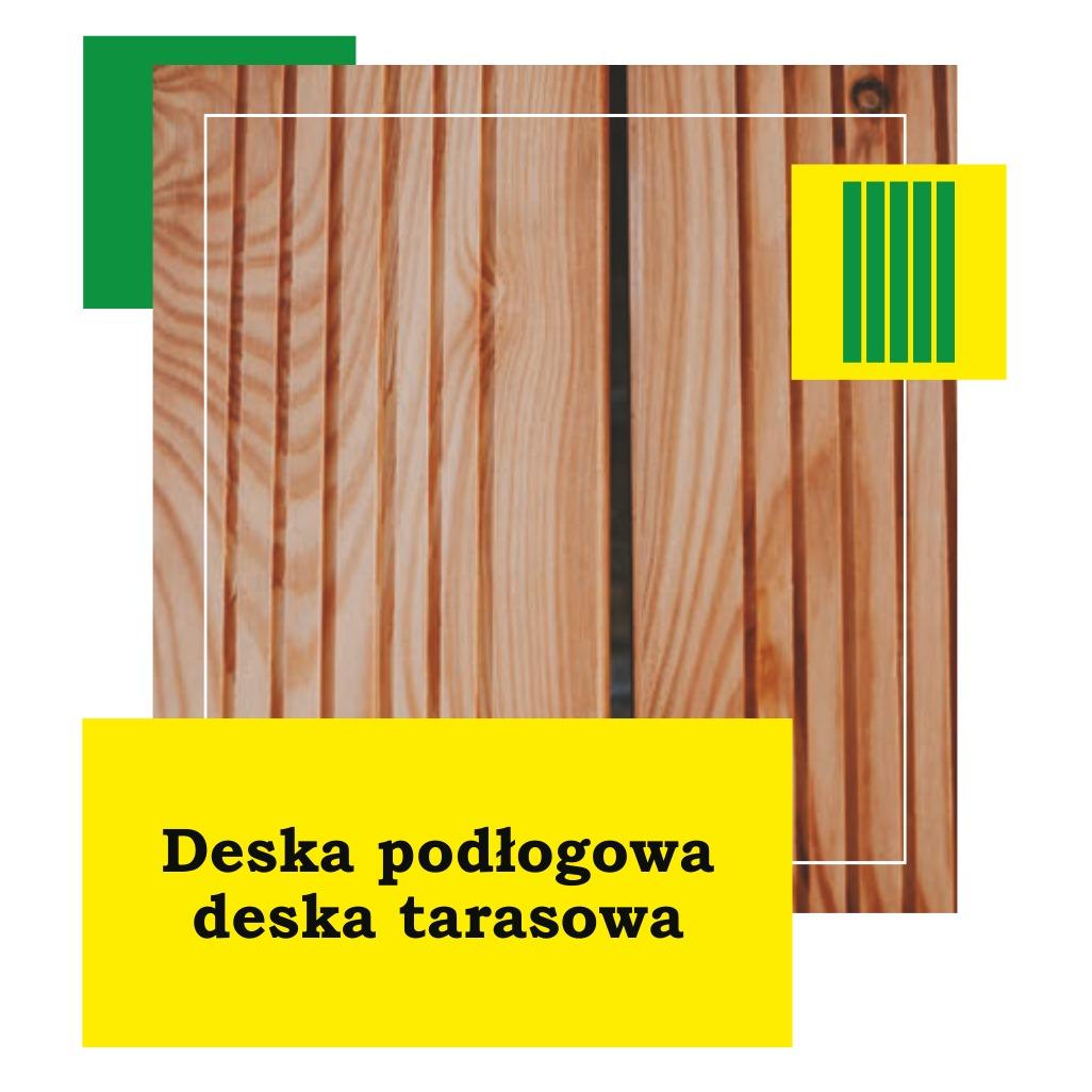menu_vrobky_pl_6