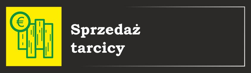 sluzby_menu_pilvit_pl_2