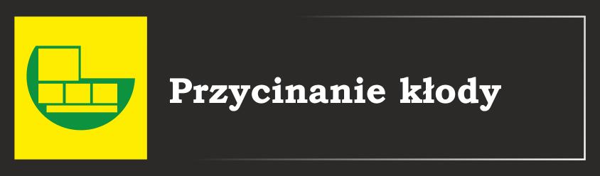 sluzby_menu_pilvit_pl_3