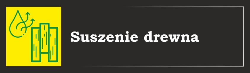 sluzby_menu_pilvit_pl_4