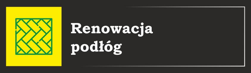 sluzby_menu_pilvit_pl_7